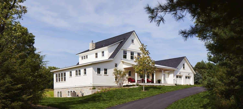 Modern Farmhouse-Rehkamp Larson Architects-32-1 Kindesign