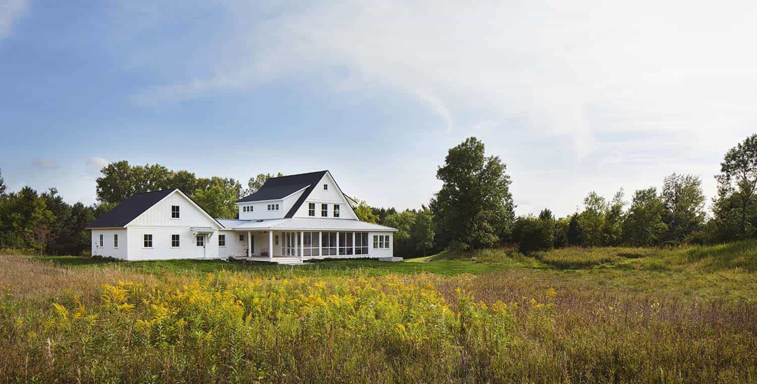 Modern Farmhouse-Rehkamp Larson Architects-33-1 Kindesign