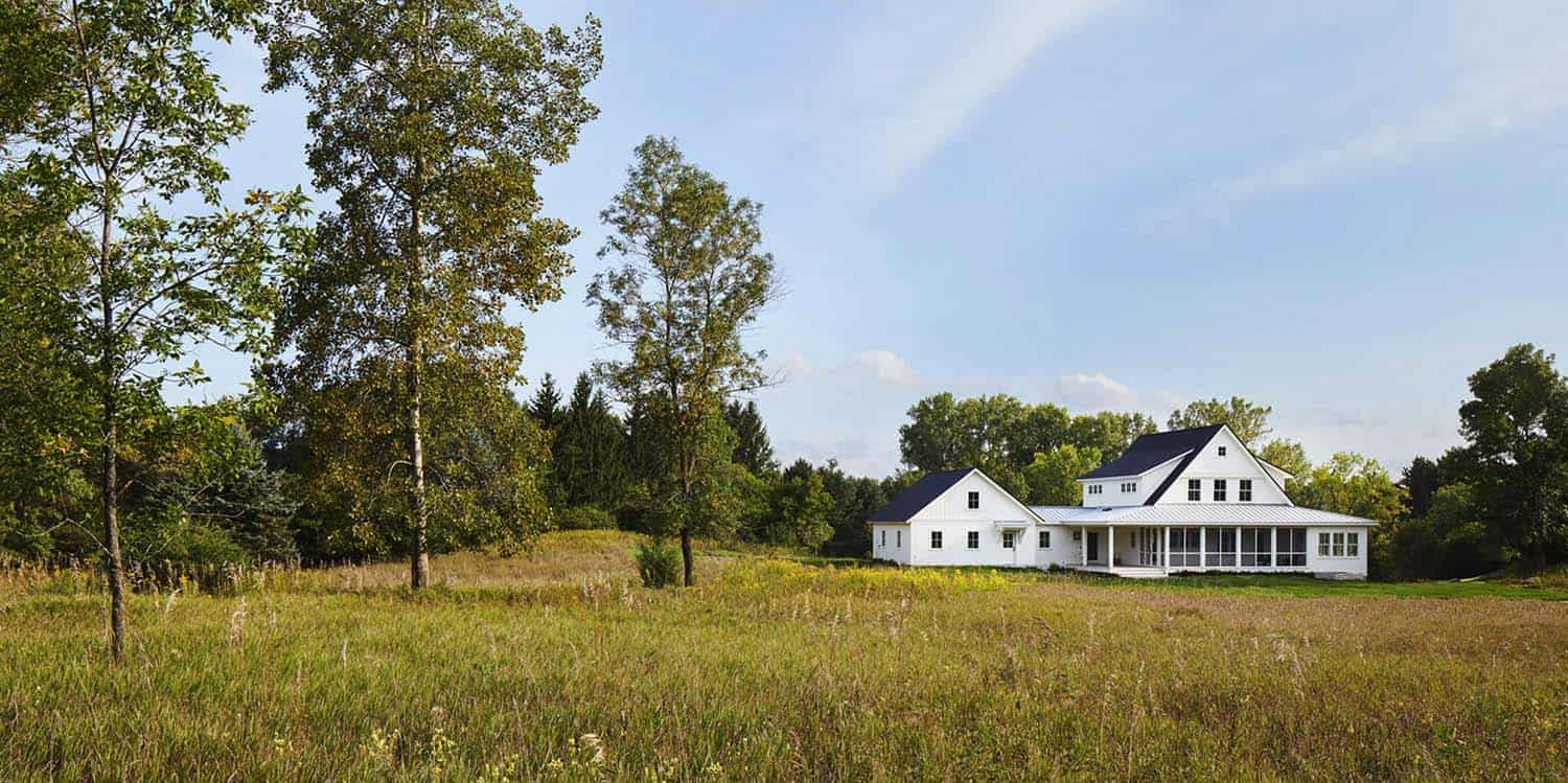 Modern Farmhouse-Rehkamp Larson Architects-34-1 Kindesign