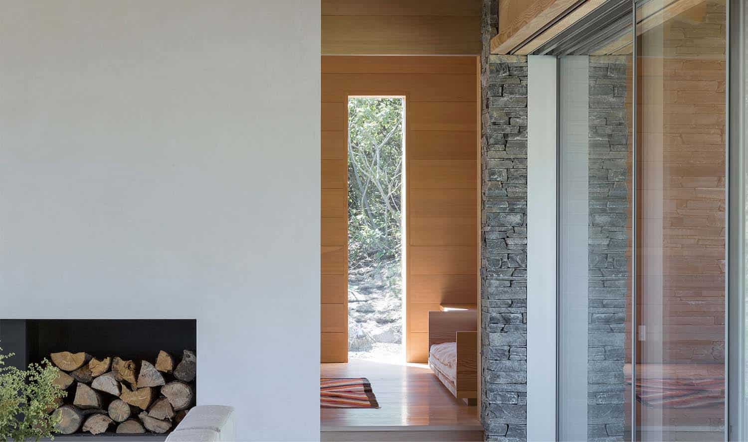 Modern Mountain Home-McLean Quinlan-05-1 Kindesign
