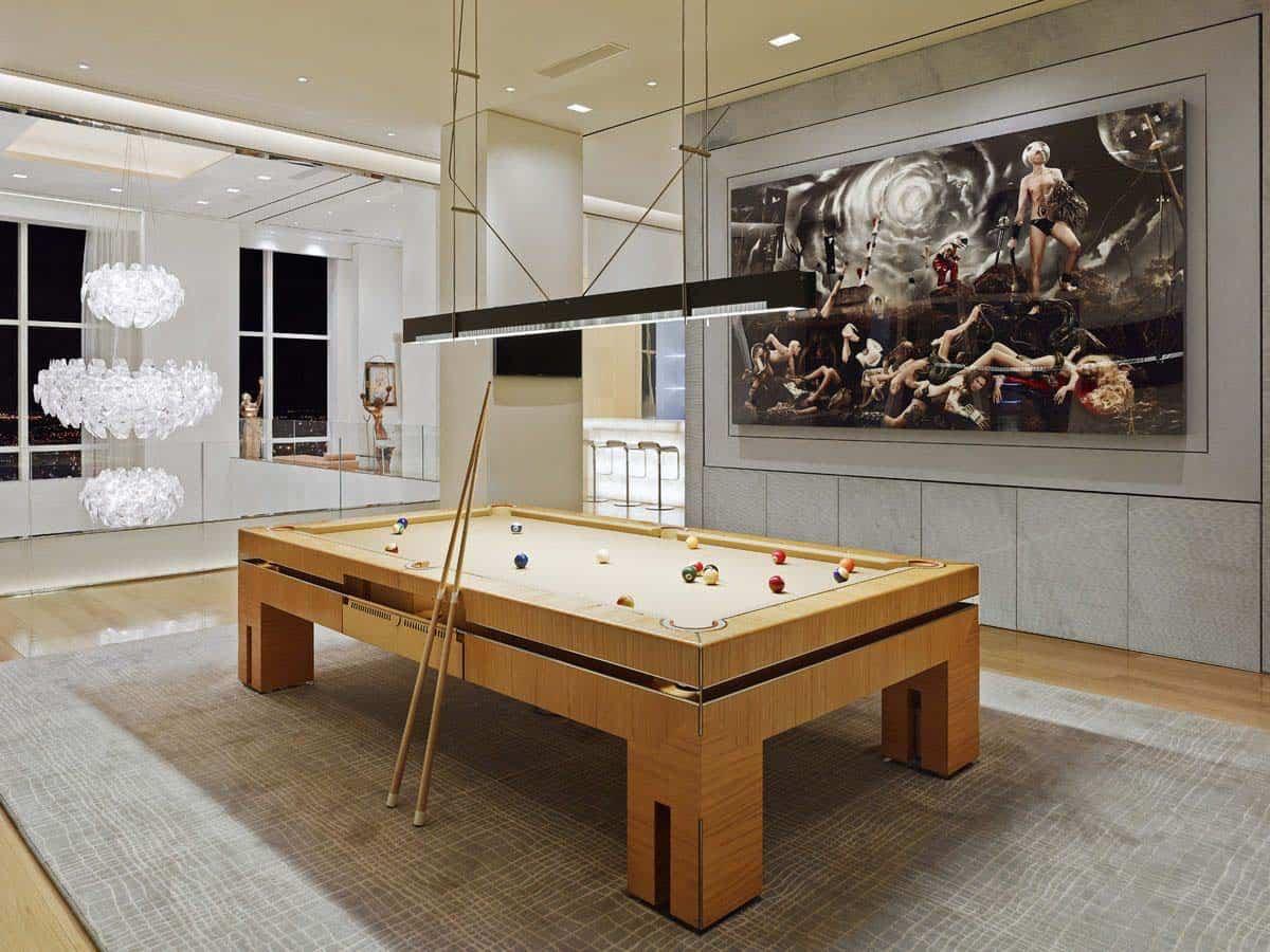 Modern Penthouse New York-11-1 Kindesign