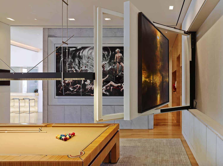 Modern Penthouse New York-12-1 Kindesign