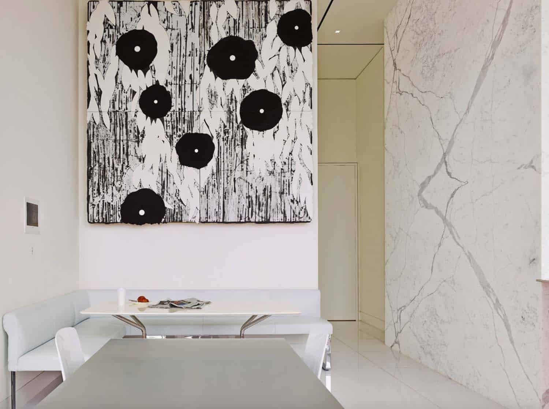 Modern Penthouse New York-18-1 Kindesign