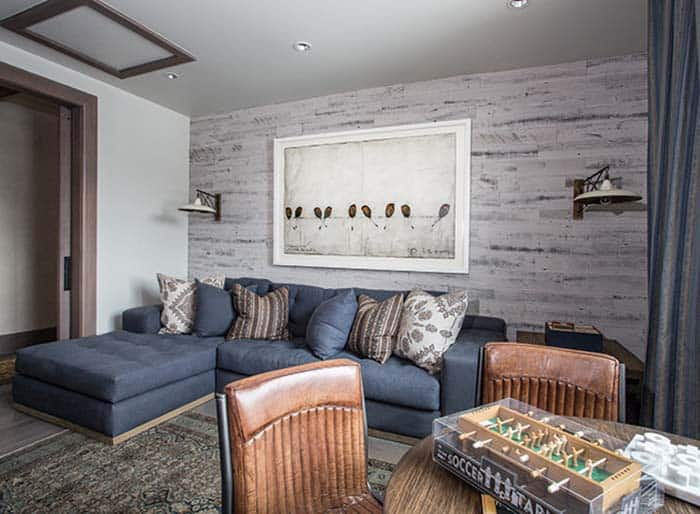 Modern-Rustic Mountain Residence-32-1 Kindesign