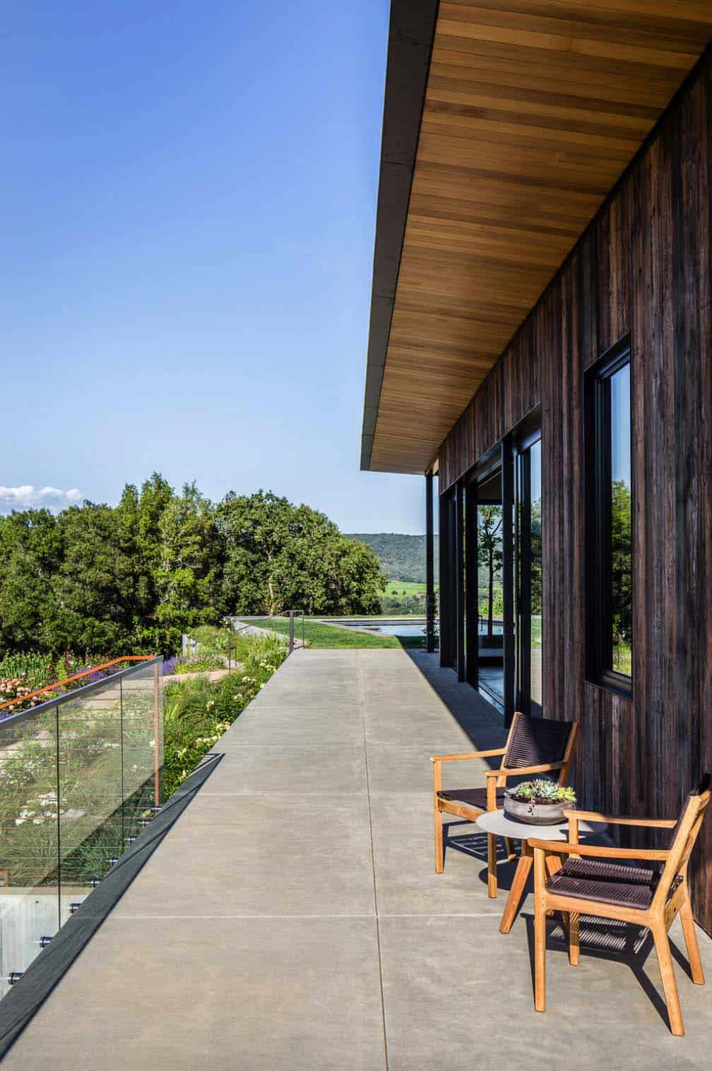 Modern Vineyard House-Adeeni Design Group-08-1 Kindesign