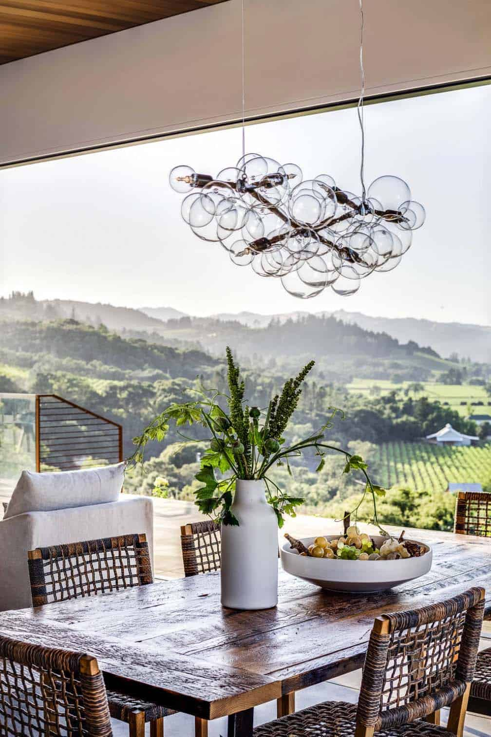 Modern Vineyard House-Adeeni Design Group-11-1 Kindesign