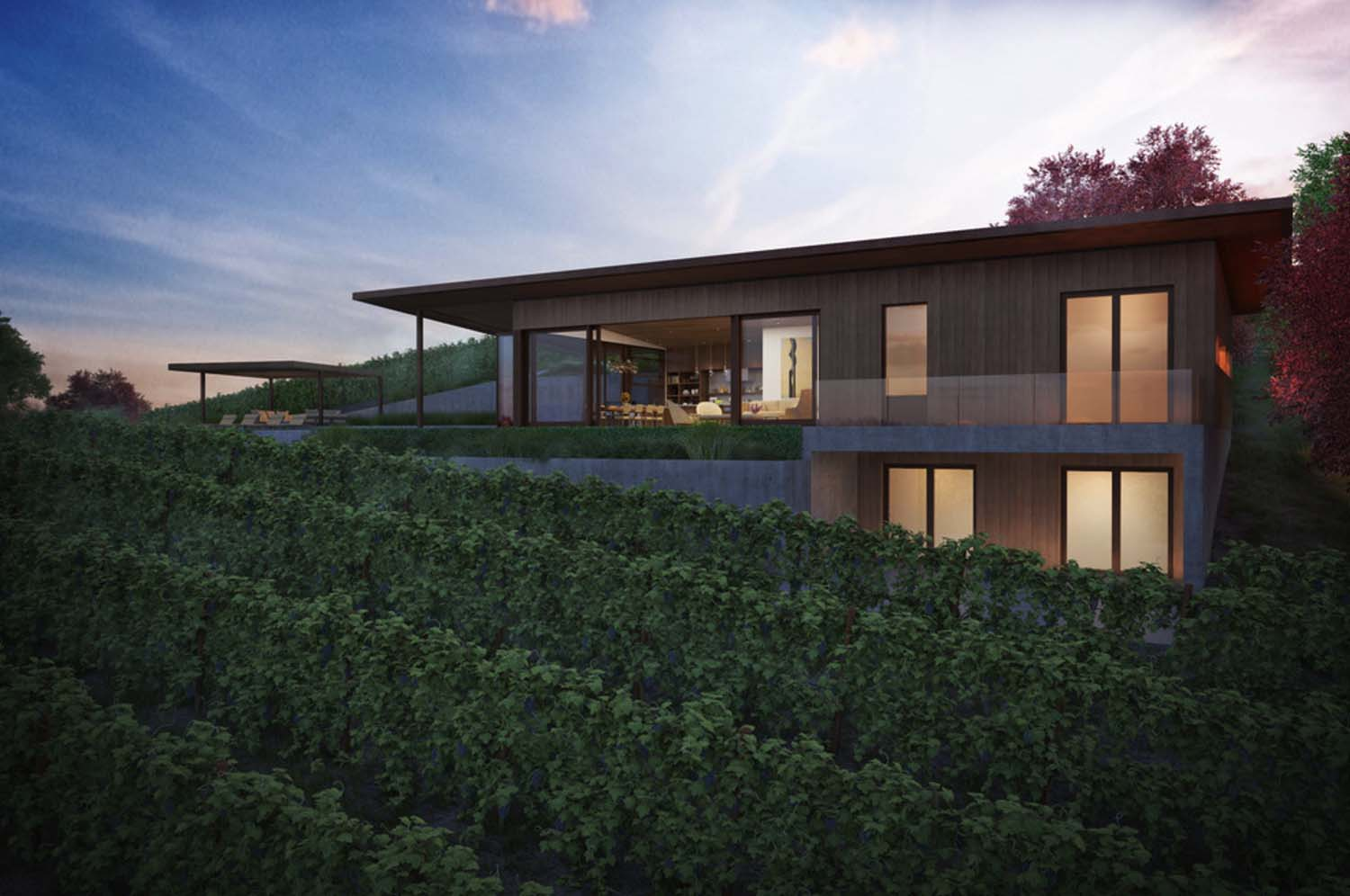 Modern Vineyard House-Adeeni Design Group-28-1 Kindesign