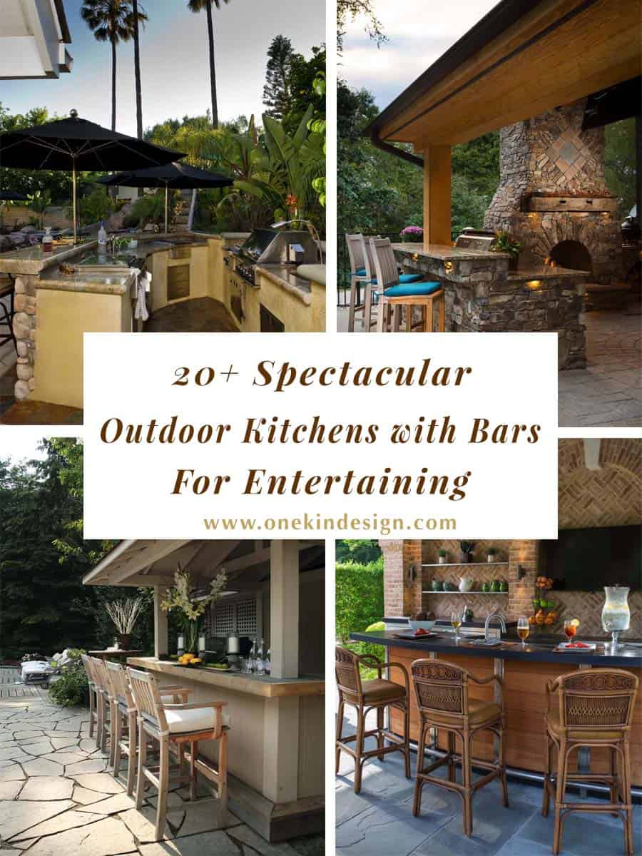 Outdoor Kitchens-Bars Entertaining-00-1 Kindesign.jpg