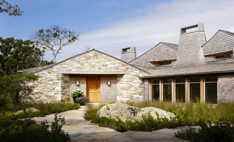Shingle-Style Beach House-Ike Kligerman Barkley-01-1 Kindesign