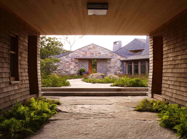 Shingle-Style Beach House-Ike Kligerman Barkley-03-1 Kindesign