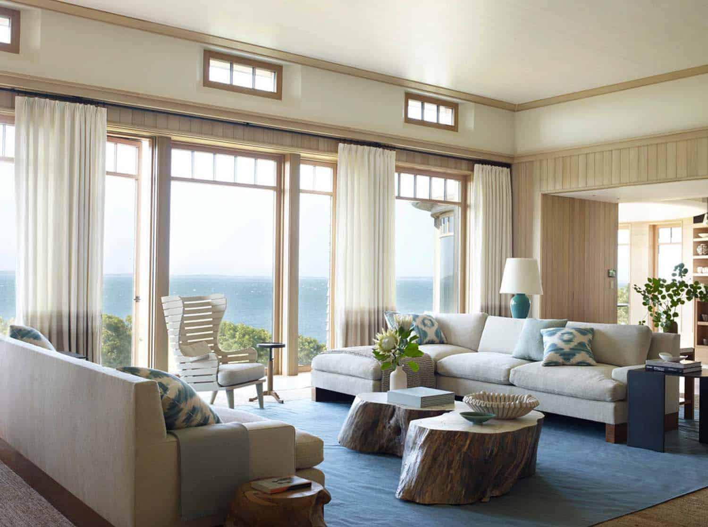 Shingle-Style Beach House-Ike Kligerman Barkley-11-1 Kindesign