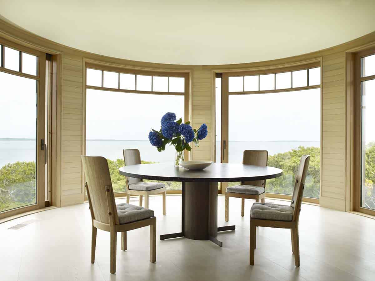 Shingle-Style Beach House-Ike Kligerman Barkley-12-1 Kindesign