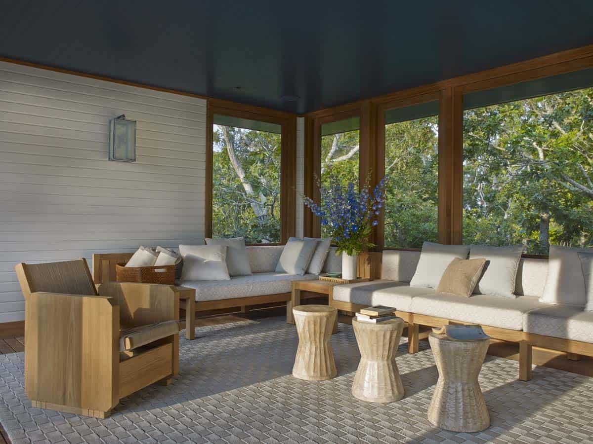 Shingle-Style Beach House-Ike Kligerman Barkley-13-1 Kindesign