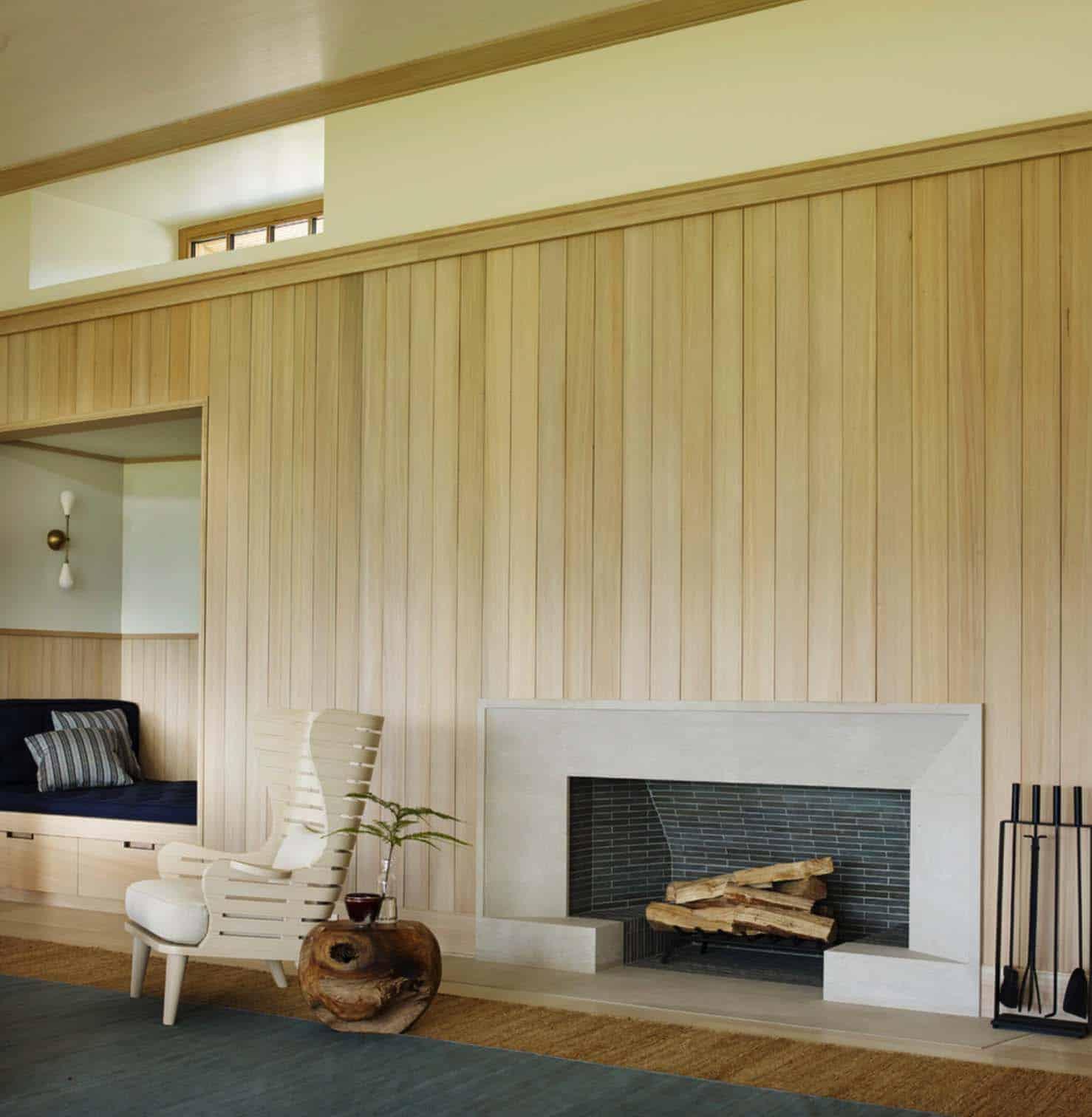 Shingle-Style Beach House-Ike Kligerman Barkley-14-1 Kindesign
