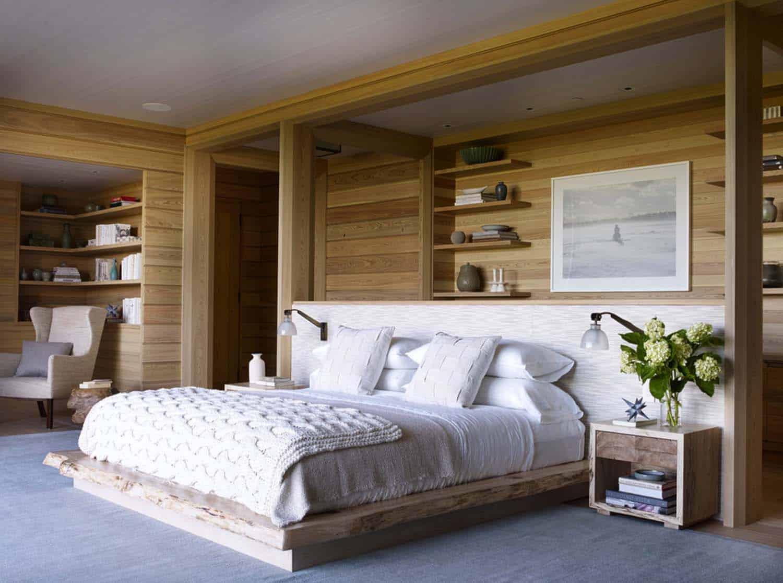 Shingle-Style Beach House-Ike Kligerman Barkley-16-1 Kindesign
