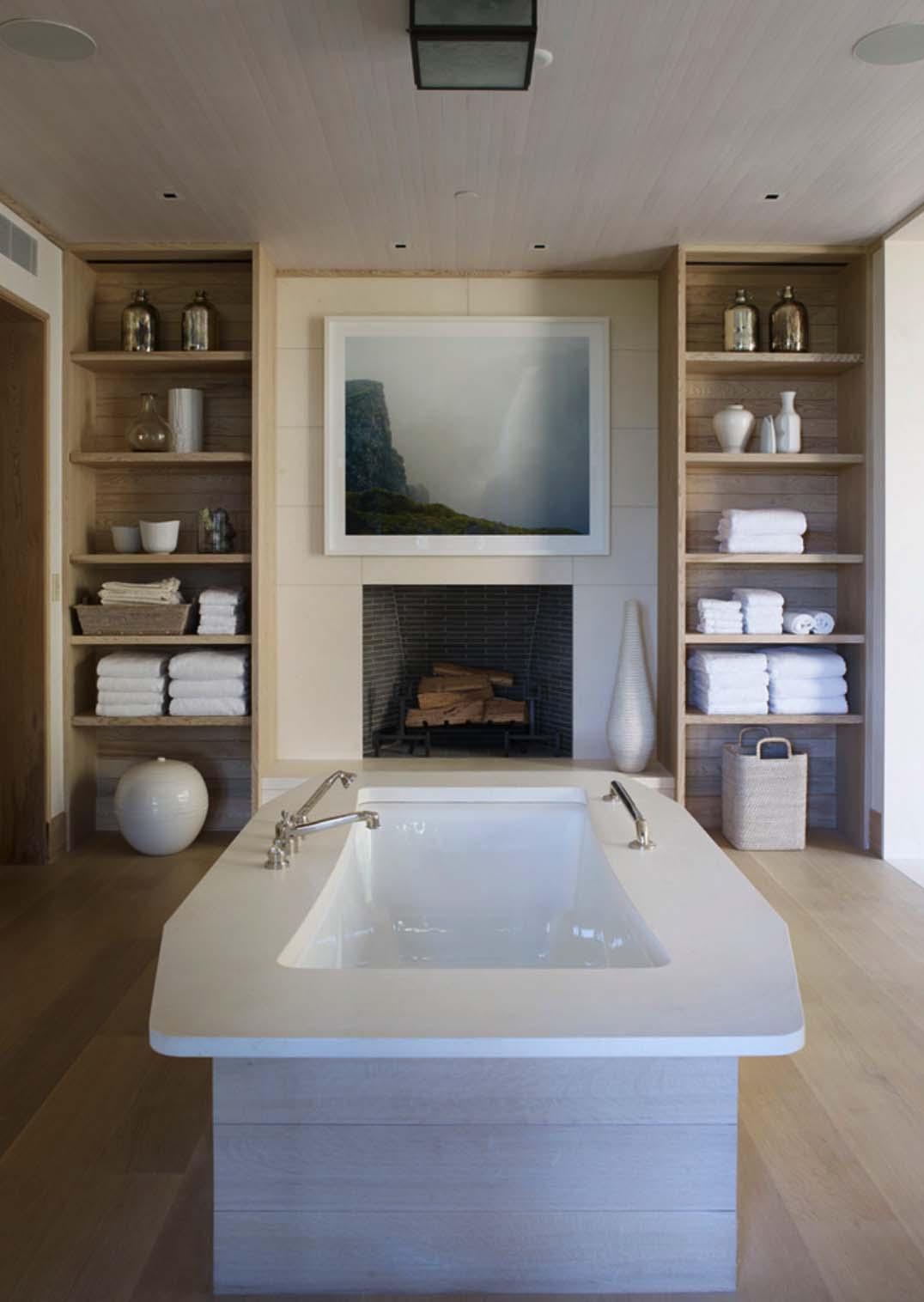 Shingle-Style Beach House-Ike Kligerman Barkley-18-1 Kindesign