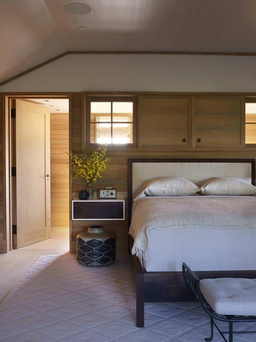 Shingle-Style Beach House-Ike Kligerman Barkley-21-1 Kindesign
