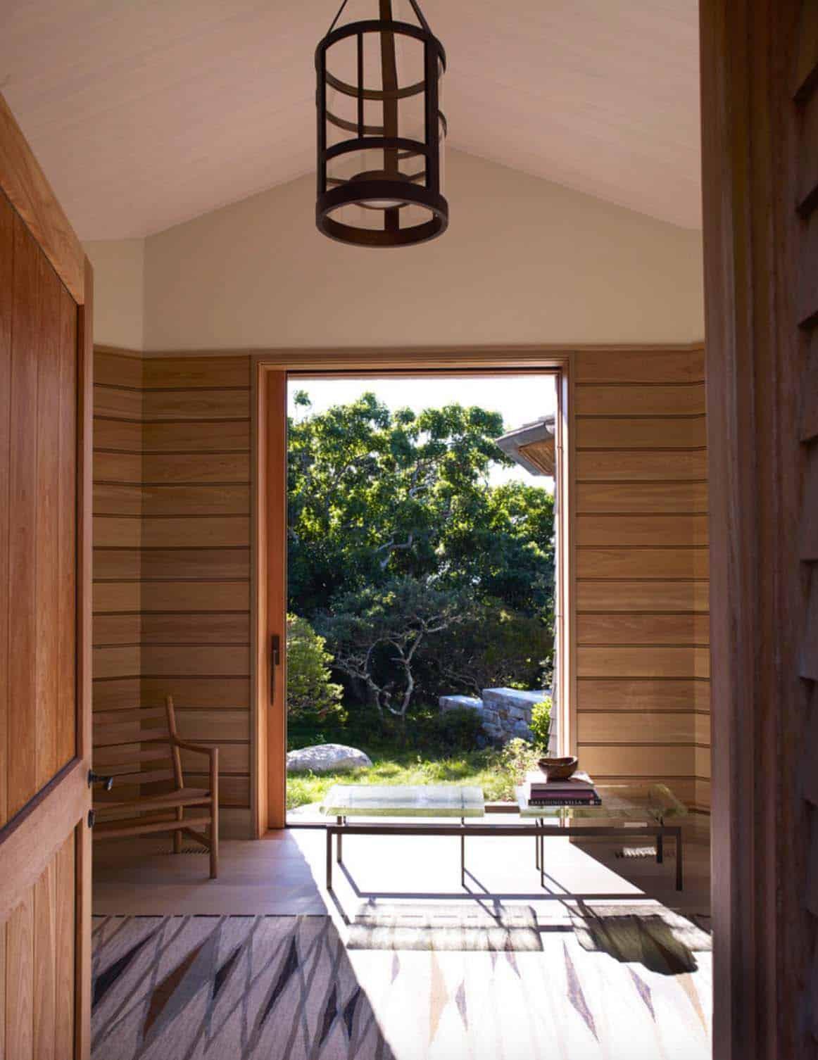 Shingle-Style Beach House-Ike Kligerman Barkley-23-1 Kindesign