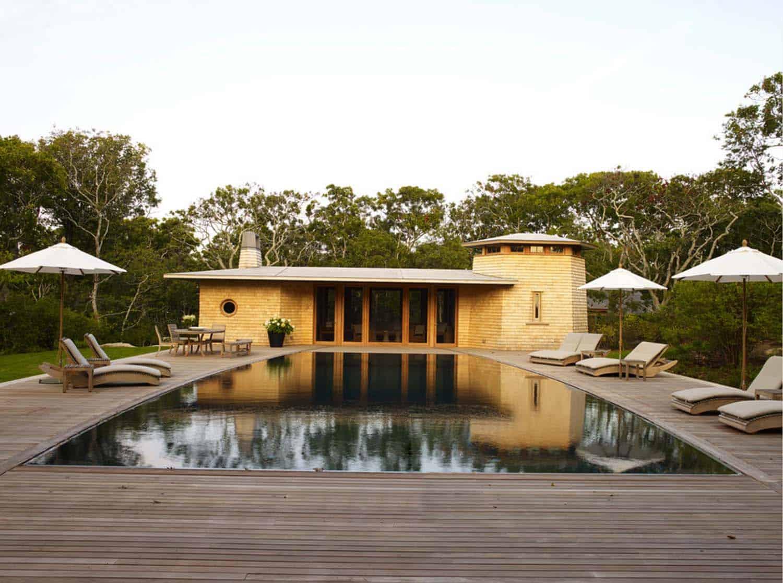 Shingle-Style Beach House-Ike Kligerman Barkley-24-1 Kindesign