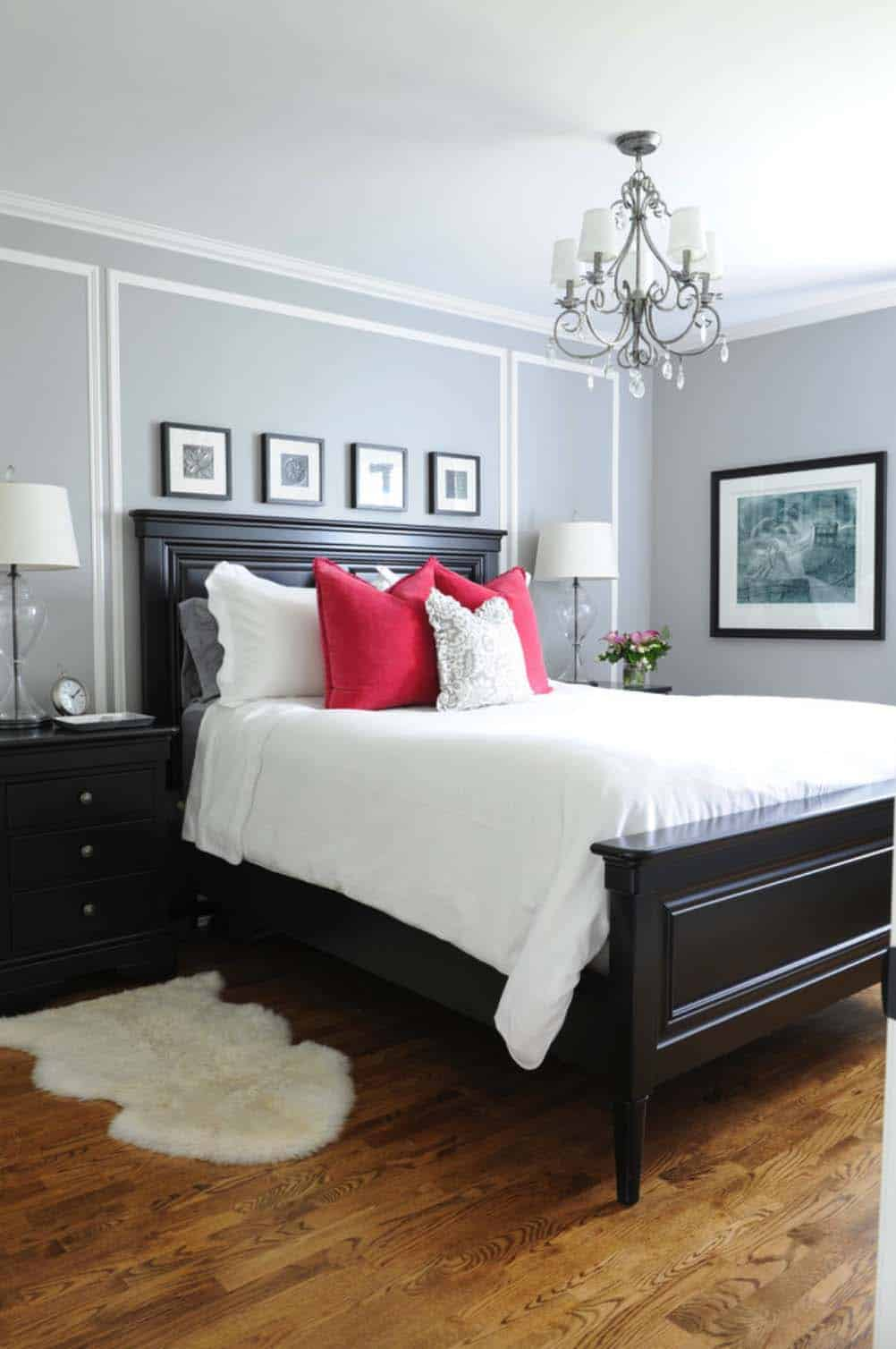Small Master Bedroom Ideas 02 1 Kindesign