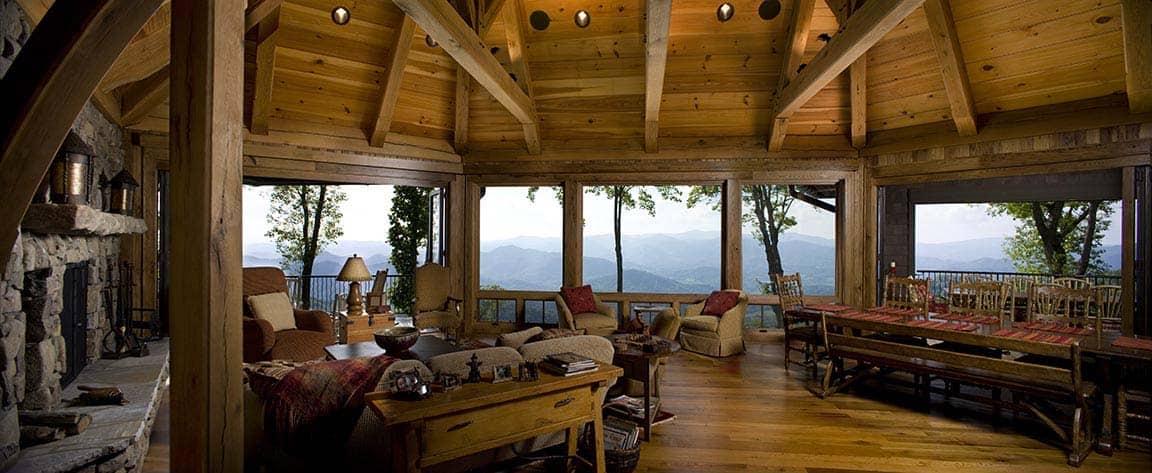 Timber Sky Retreat-Platt Architecture-03-1 Kindesign