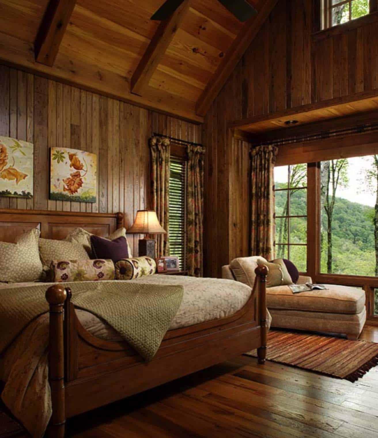 Timber Sky Retreat-Platt Architecture-06-1 Kindesign