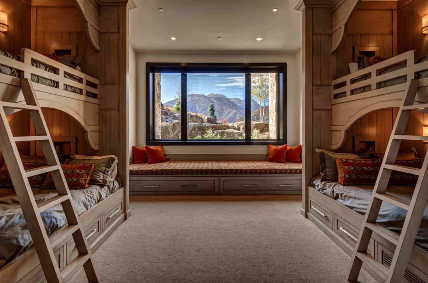 Utah Mountain Residence-Upwall Design-21-1 Kindesign