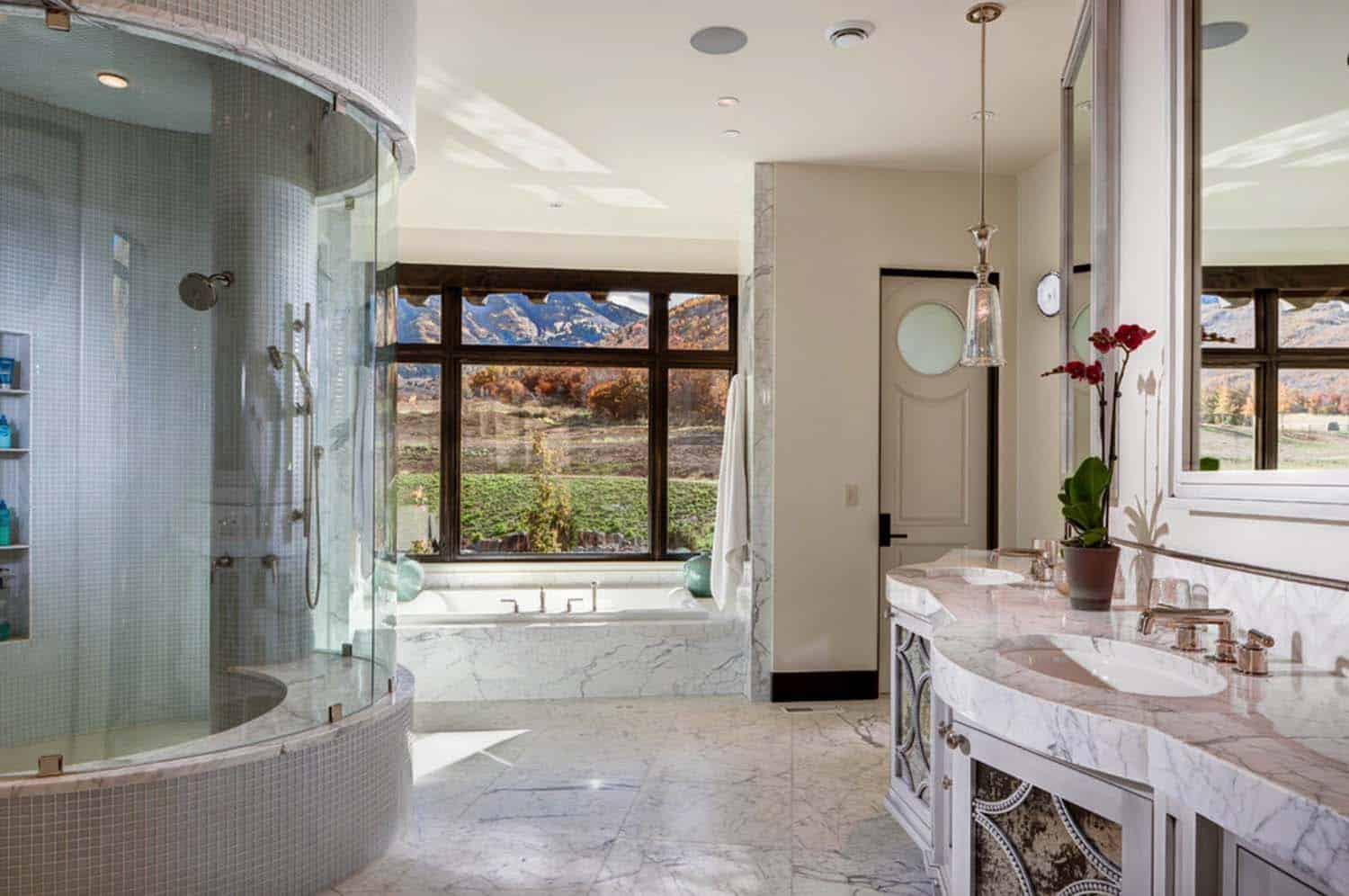 Utah Mountain Residence-Upwall Design-23-1 Kindesign