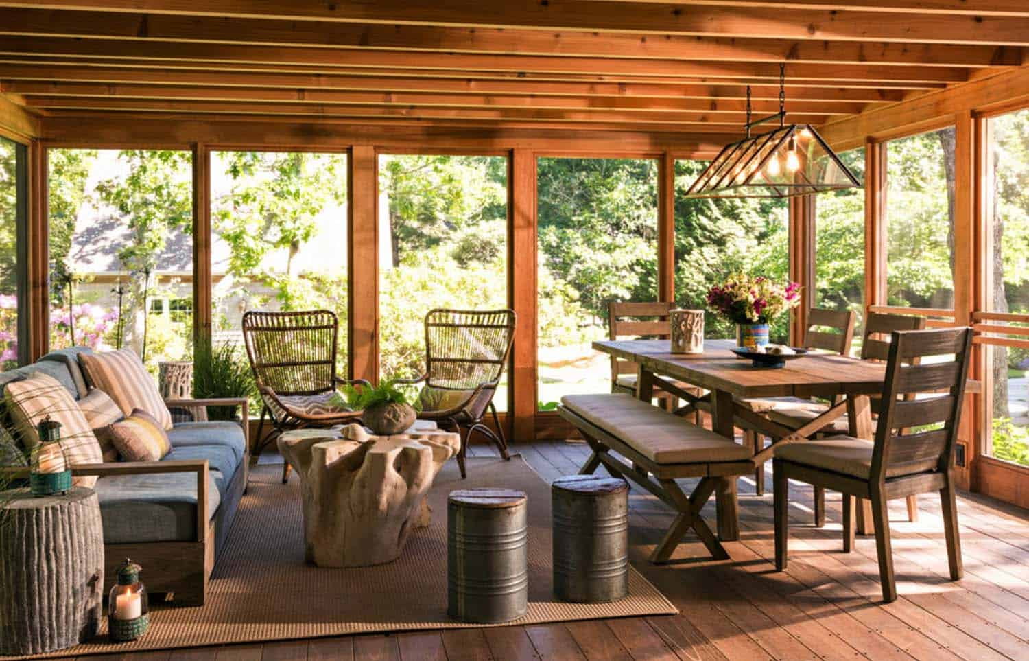 Woodland Retreat-Marthas Vineyard-12-1 Kindesign