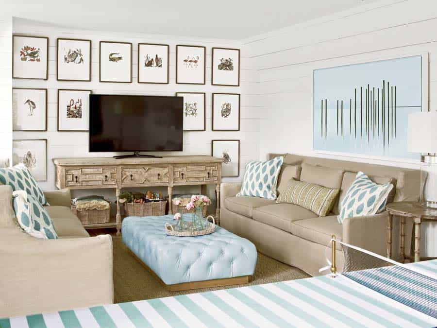 Colorful Beach House-Urban Grace Interiors-12-1 Kindesign