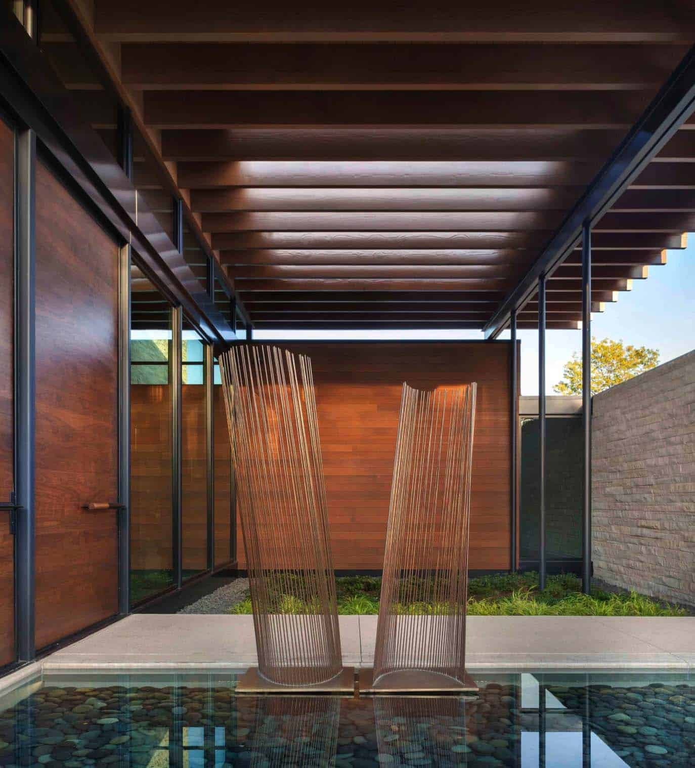 Contemporary House Design-BOSS Architecture-02-1 Kindesign