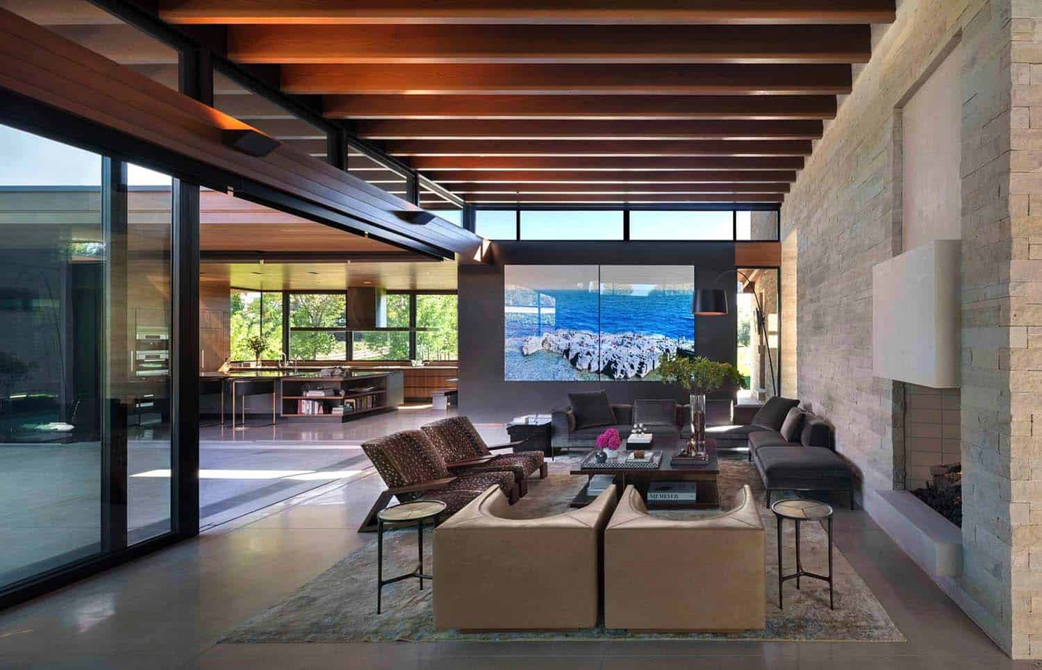 Contemporary House Design-BOSS Architecture-04-1 Kindesign