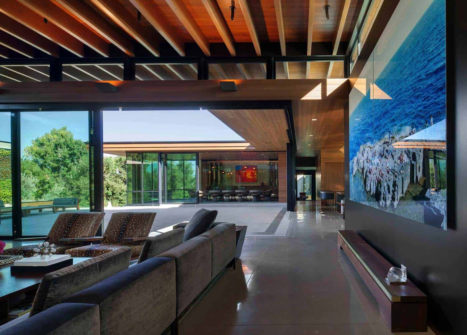 Contemporary House Design-BOSS Architecture-05-1 Kindesign