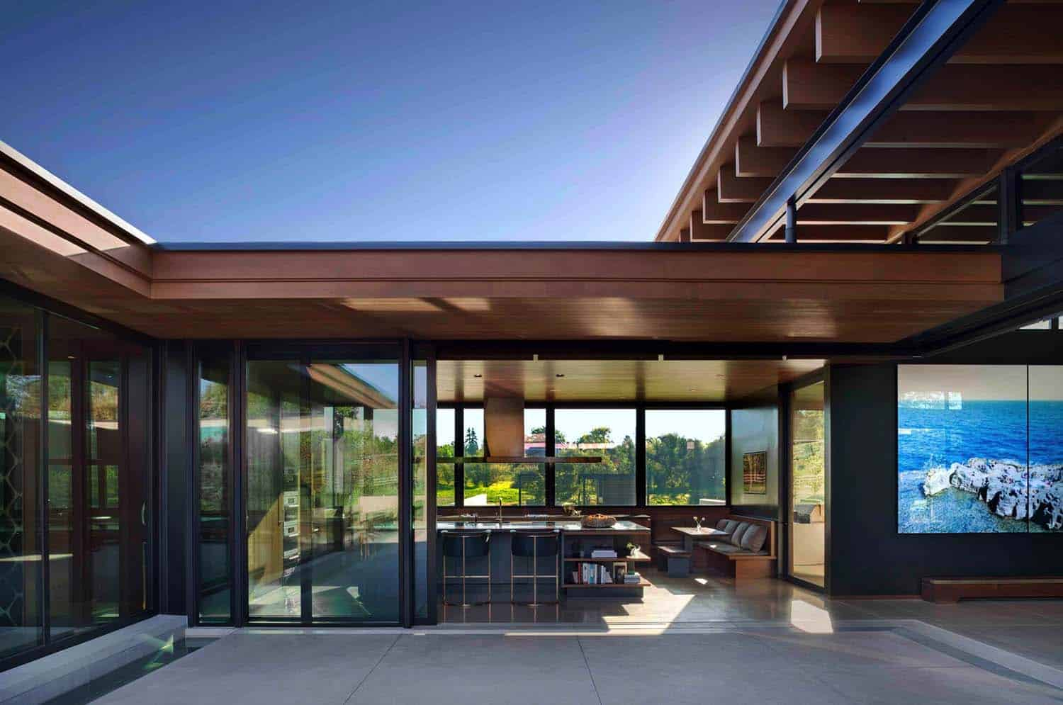 Contemporary House Design-BOSS Architecture-06-1 Kindesign
