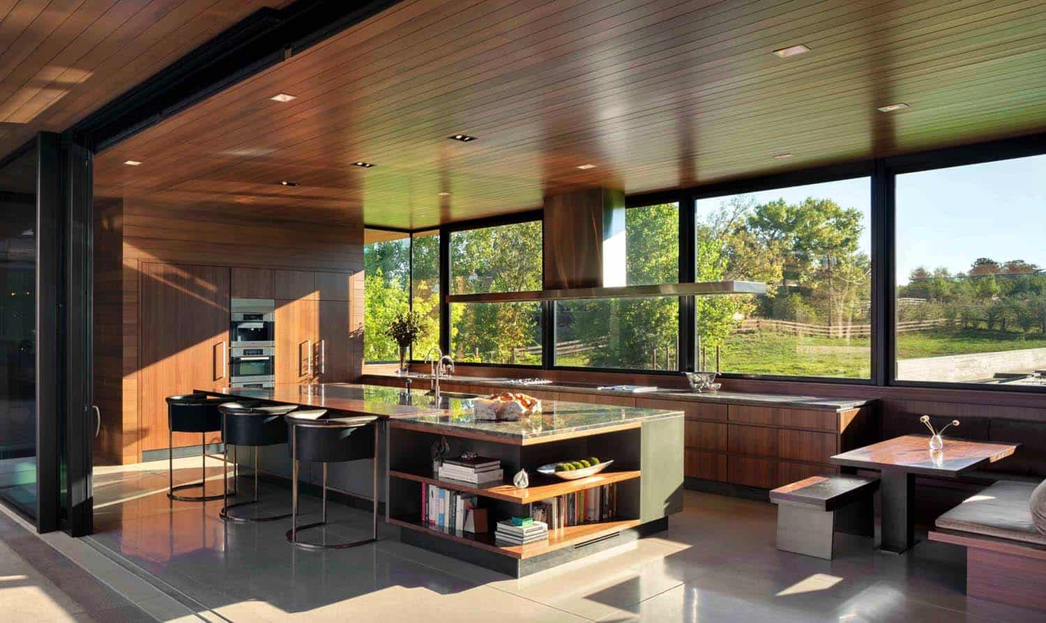Contemporary House Design-BOSS Architecture-07-1 Kindesign
