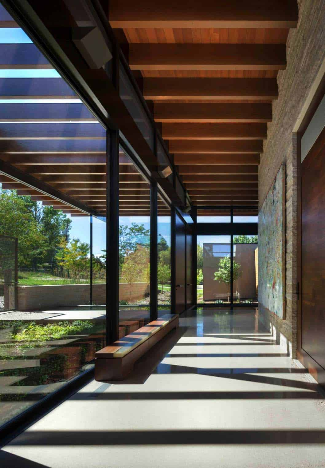 Contemporary House Design-BOSS Architecture-10-1 Kindesign