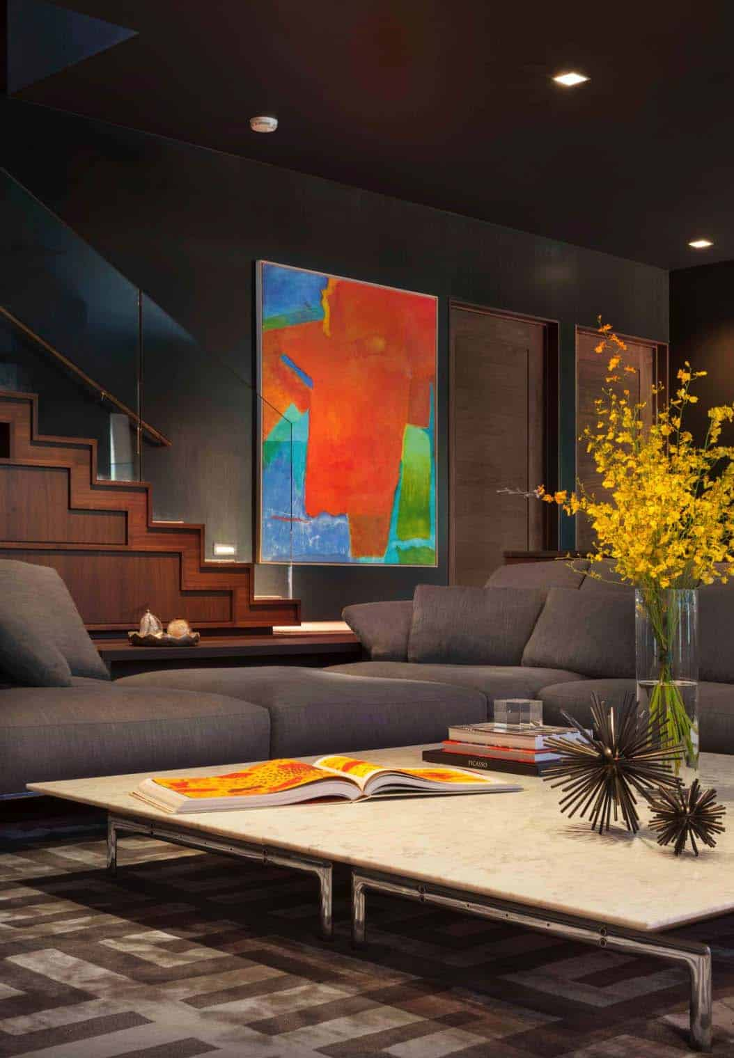 Contemporary House Design-BOSS Architecture-12-1 Kindesign