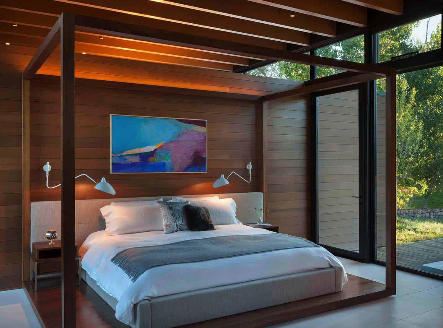 Contemporary House Design-BOSS Architecture-13-1 Kindesign