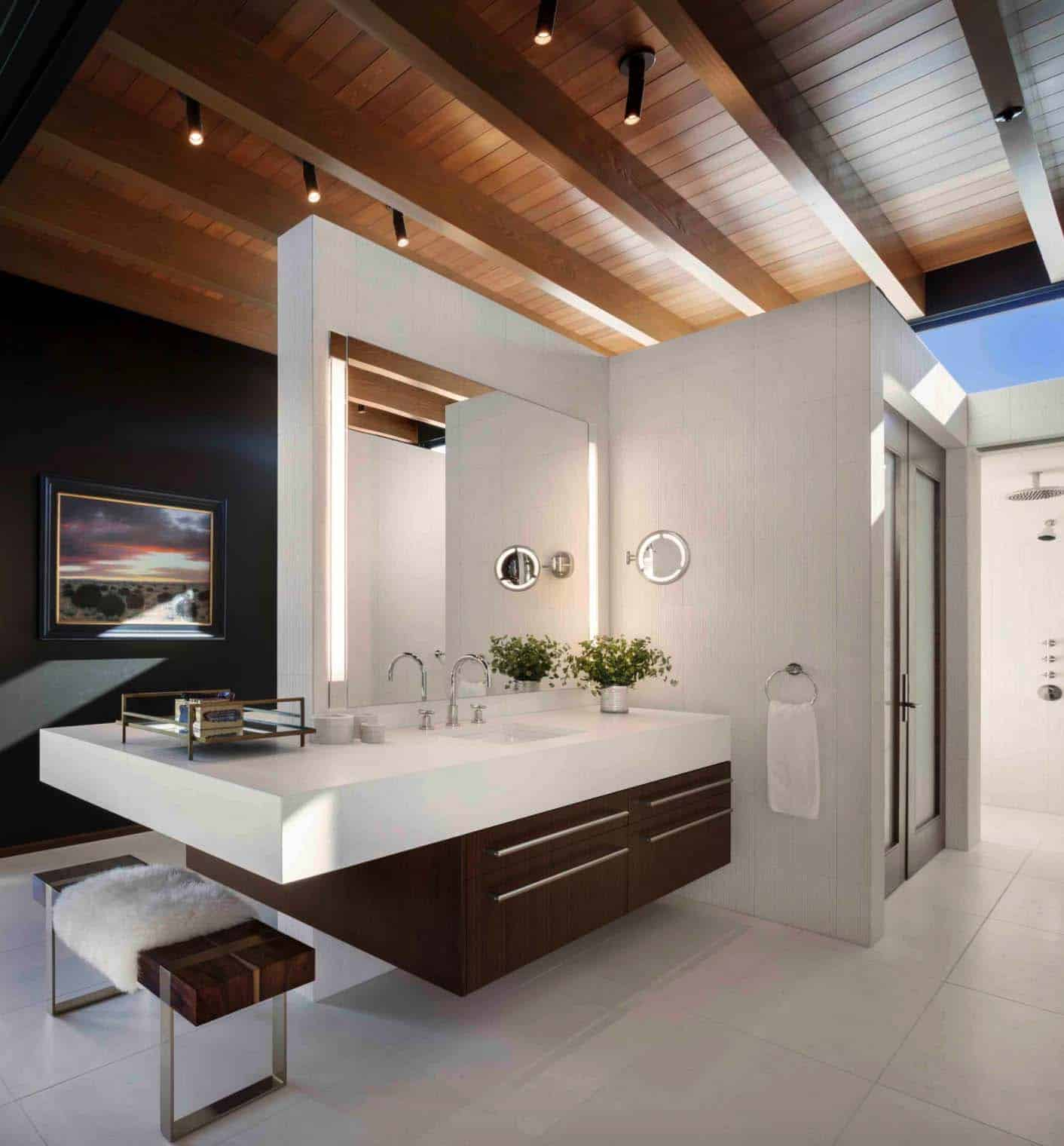 Contemporary House Design-BOSS Architecture-16-1 Kindesign