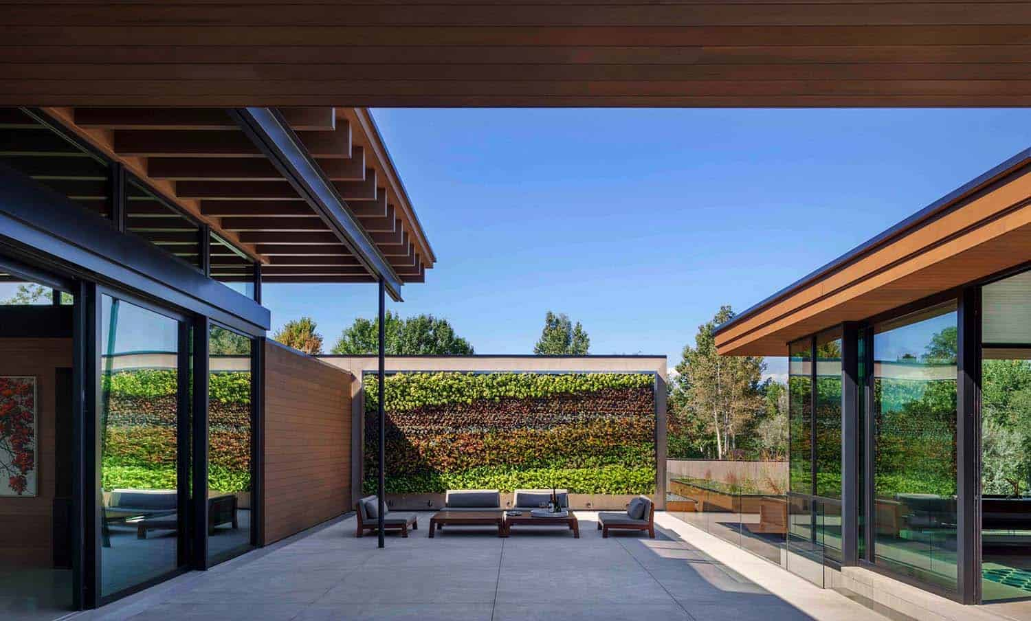 Contemporary House Design-BOSS Architecture-19-1 Kindesign