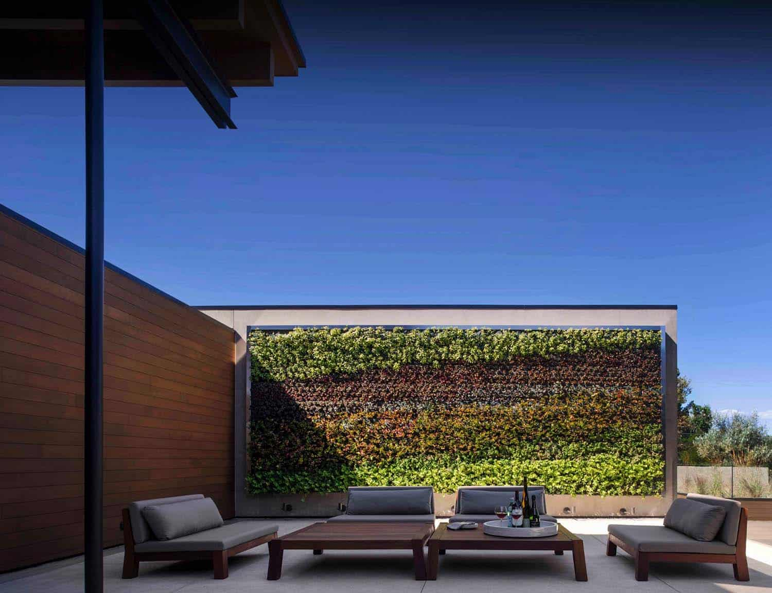 Contemporary House Design-BOSS Architecture-20-1 Kindesign