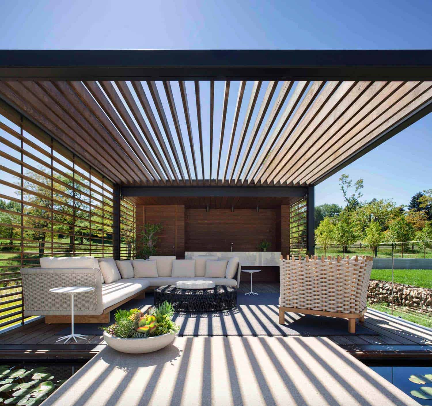 Contemporary House Design-BOSS Architecture-21-1 Kindesign