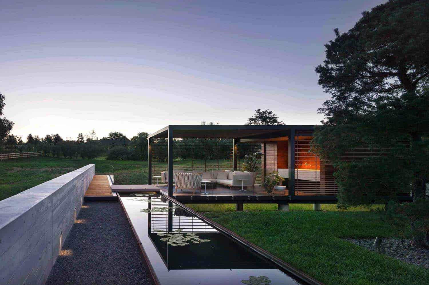 Contemporary House Design-BOSS Architecture-24-1 Kindesign