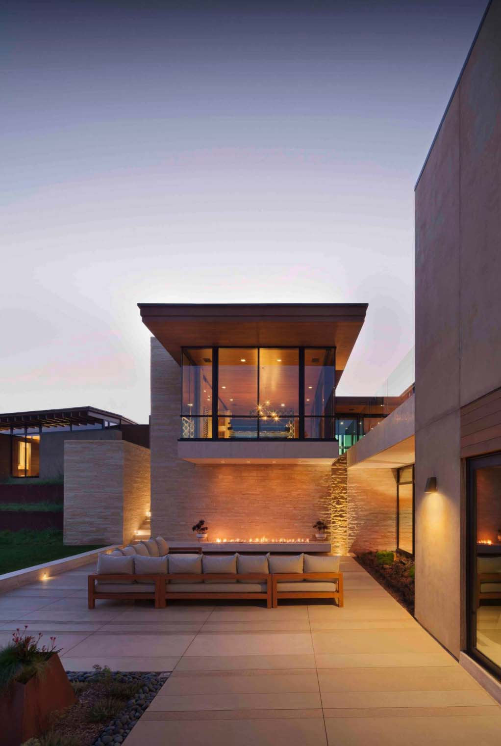 Contemporary House Design-BOSS Architecture-25-1 Kindesign