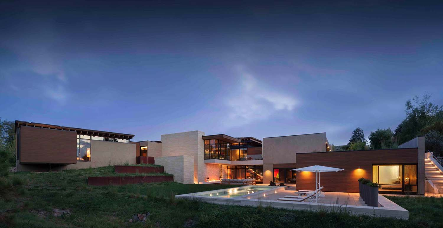 Contemporary House Design-BOSS Architecture-26-1 Kindesign