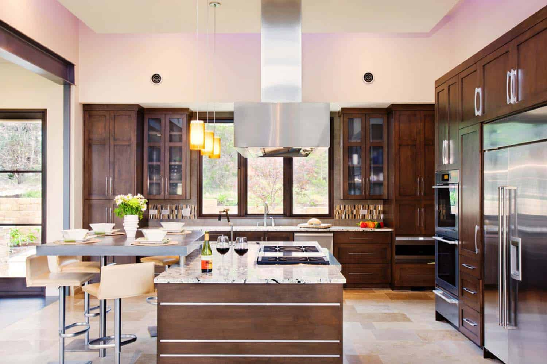 Contemporary House Design-LaRue Architects-06-1 Kindesign