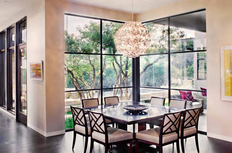 Contemporary House Design-LaRue Architects-07-1 Kindesign