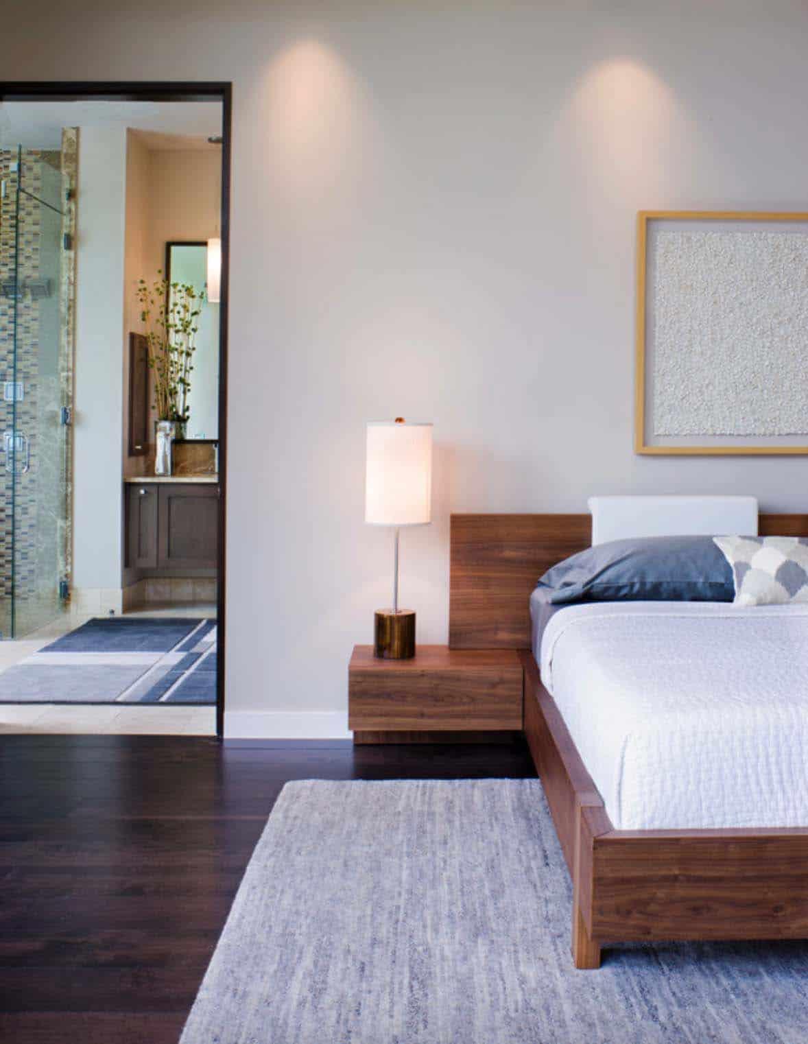 Contemporary House Design-LaRue Architects-12-1 Kindesign