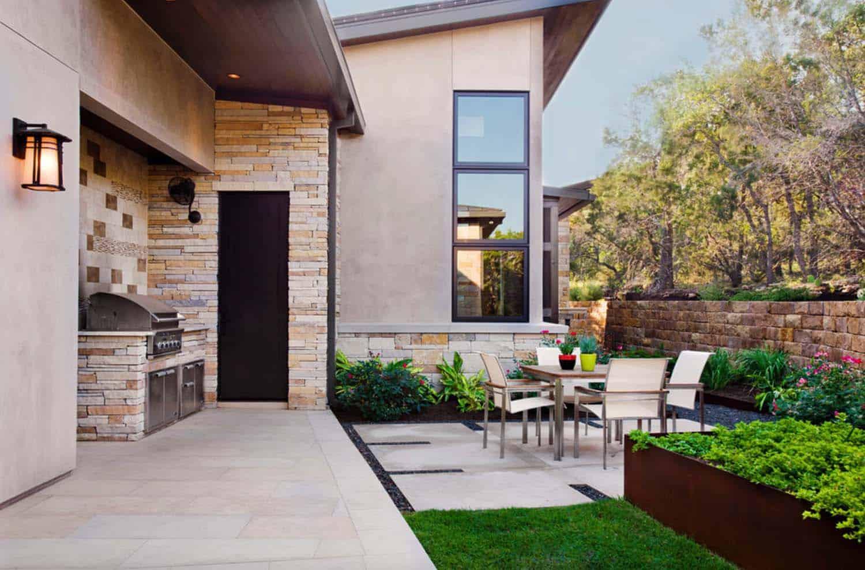 Contemporary House Design-LaRue Architects-15-1 Kindesign