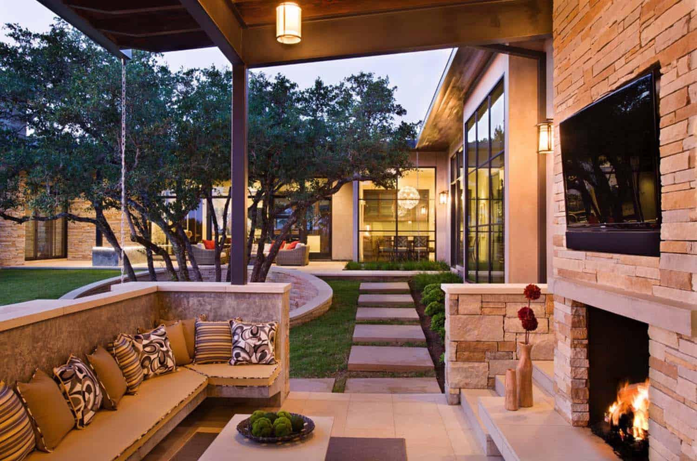 Contemporary House Design-LaRue Architects-16-1 Kindesign